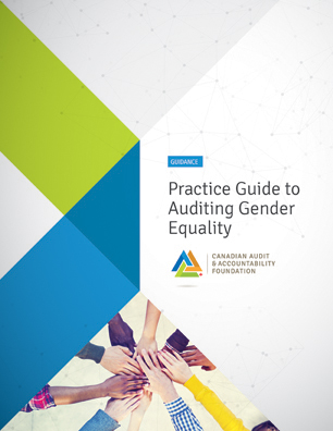 Practice Guide to Auditing Gender Equality
