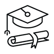Fellows Graduated