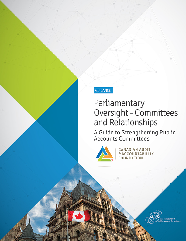A Guide to Strengthening Public Accounts Committees