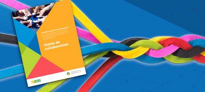Outils et conseils pour la collaboration entre OSC & bureaux d'audit