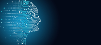 Artificial Intelligence and Auditing: Overview of Potential Impact on Public Sector Auditors