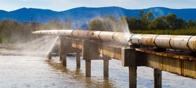 Finding Where the Pipeline Leaks: Tips For Auditing Results and Identifying Root Causes