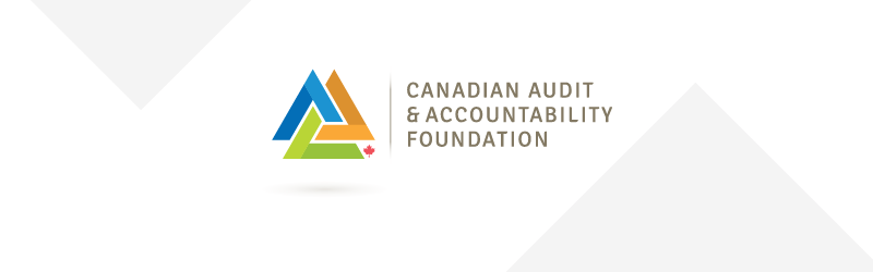 Canadian Audit and Accountability Foundation