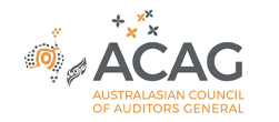 Australasian Council of Auditors-General