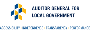 British Columbia – Auditor General for Local Government (AGLG)