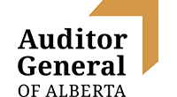 Alberta – Office of the Auditor General