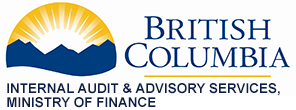 British Columbia – Internal Audit and Advisory Services