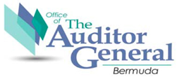 Office of the Auditor General of Bermuda