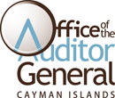 Cayman Islands – Office of the Auditor General