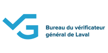 Ville de Laval – Office of the Auditor General