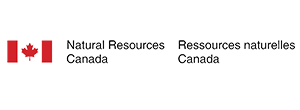 Natural Resources Canada, Audit and Evaluation Branch