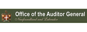 Newfoundland & Labrador – Office of the Auditor General