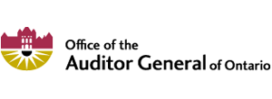 Office of the Auditor General of Ontario