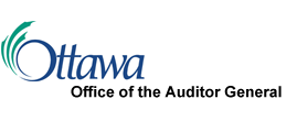 City of Ottawa – Office of the Auditor General