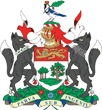 Prince Edward Island – Office of the Auditor General