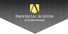Saskatchewan – Office of the Provincial Auditor