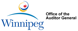 City of Winnipeg – Audit Department